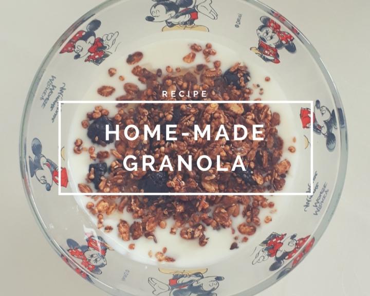 granola header.jpg