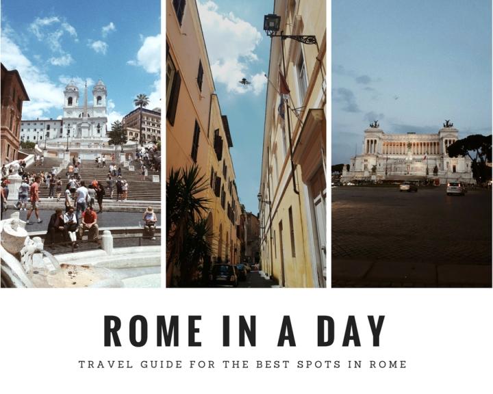 Rome in a day.jpg
