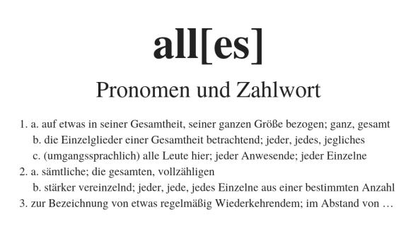 all[es]